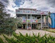 768 Lakeshore Court, Corolla image