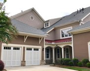 117  Cove Key Lane Unit #N-8, Mooresville image