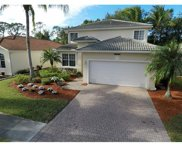 14357 Reflection Lakes DR, Fort Myers image