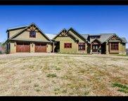 840 Ranch Road, Walhalla image