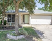 17501 Bottle Springs Ln, Leander image
