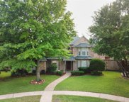313 Falcon Court, Coppell image