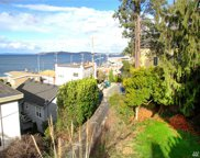 2362 Halleck Ave SW, Seattle image