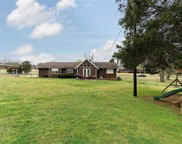 302 Dunhill Drive, Anderson image