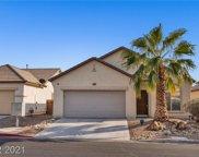 3937 Yellow Mandarin Avenue, North Las Vegas image