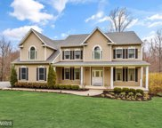 580 W WATERSVILLE ROAD, Mount Airy image