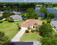 129 SW Fern Leaf Trail, Port Saint Lucie image