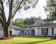 13903 Oberlin Manor Way, Tampa image