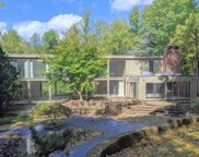 67 Farview Road, Tenafly image