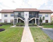 7130 Golf Colony Court Unit #101, Lake Worth image