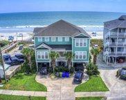 1311 S Ocean Blvd., Surfside Beach image