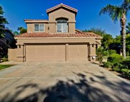 21596 N 59th Lane, Glendale image