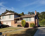 48 Montwood Way, Oakland image