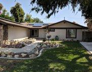 4209 La Mirada, Bakersfield image
