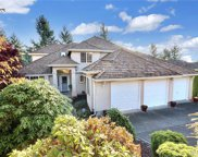 4509 Country Club Dr NE, Federal Way image