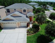 21621 Brixham Run Loop, Estero image