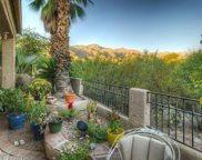 5824 N Golden Eagle, Tucson image