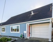 315 Glencourt Way, Pacifica image