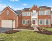 9717 ROYAL CREST CIRCLE, Frederick image