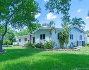 5881 Sw 15th St, Plantation image