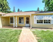 388 Sleeper Ave, Mountain View image