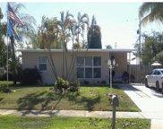 4051 NE 12th Terrace NE, Pompano Beach image