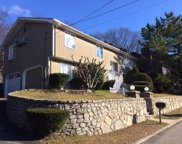 35 Esther DR, North Providence image