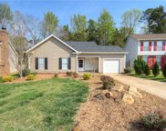 12116  Dolomite Drive, Pineville image
