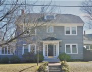 545 Angell ST, East Side of Providence image