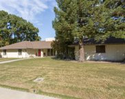 1301  Fruitland Avenue, Atwater image