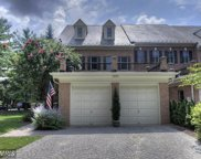 9600 BEMAN WOODS WAY, Potomac image
