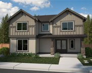 2036 27th St SW, Puyallup image