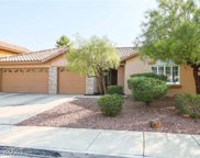 1036 Twin Berry Court, Henderson image