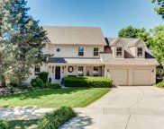 2227 Barger Court, Wheaton image