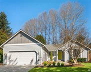 22421 15th Place W, Bothell image