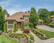 21116 NE 129th Ct, Woodinville image