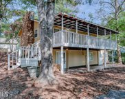 6605 Crystal Cove Trl, Gainesville image
