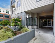 769 Hayes St Unit 306, Seattle image