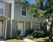 585 Green Spring Circle Unit 585, Winter Springs image