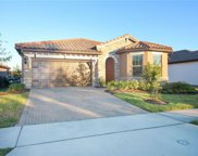 11637 Meadow Grove Circle, Orlando image