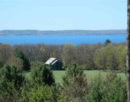 5695 Weatherly, Harbor Springs image