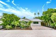 908 Washington St, Key West image