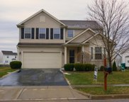 7445 Old River Drive, Blacklick image