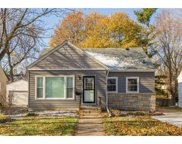 1163 Cherokee Avenue, West Saint Paul image