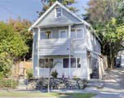 912 NW 67th St, Seattle image