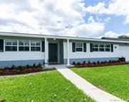 11700 Nw 15th St, Pembroke Pines image