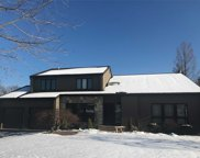 52 Annandale Rd, Commack image
