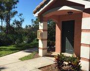 118 SW Peacock Boulevard Unit #10203, Port Saint Lucie image