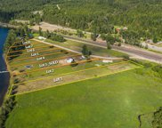 461422 Hwy 95, Lot1, Cocolalla image