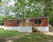 1140 Mt Vernon Springs Road, Siler City image